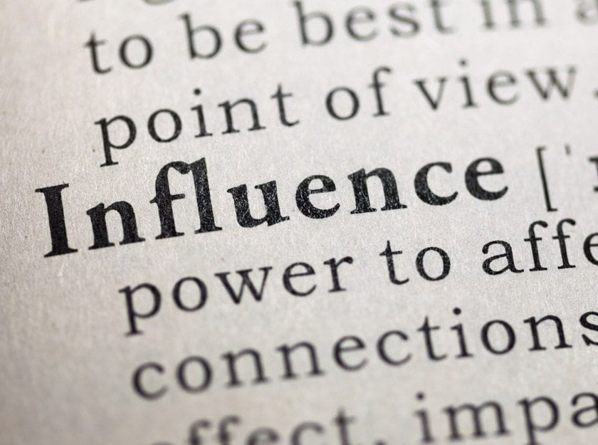 ultimate guide to influencer marketing