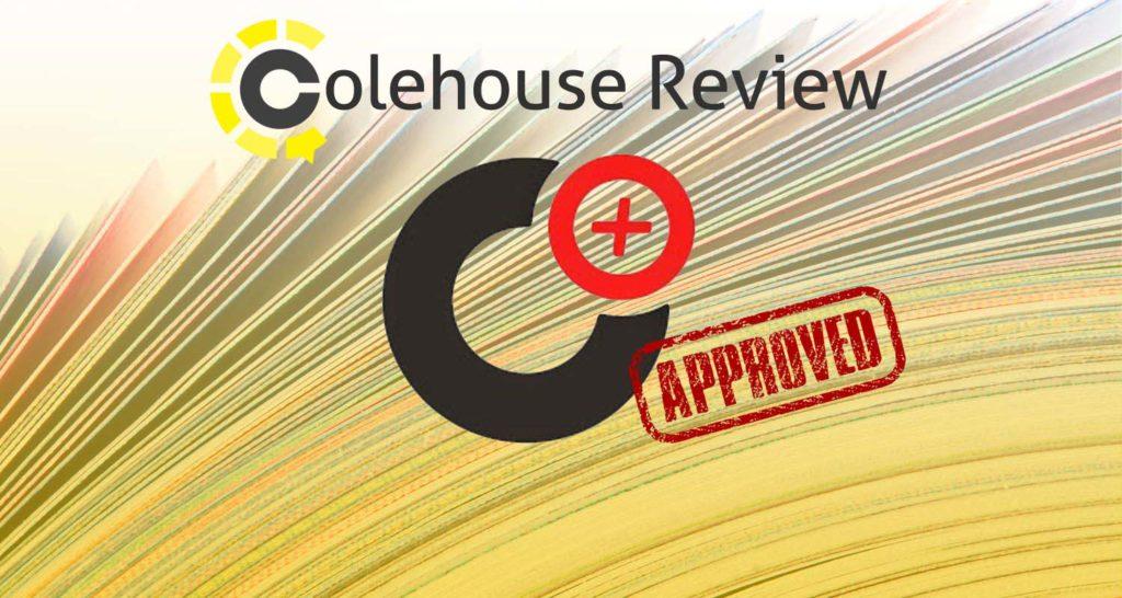 Circloscope: Social Media Software Review