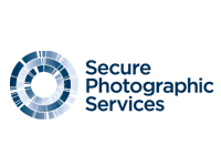 Secure Photographic Services