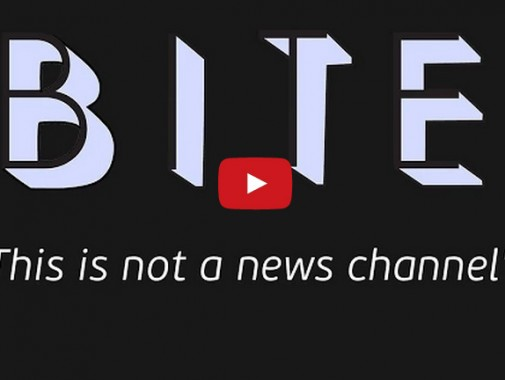 Bite News Launch
